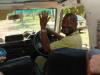 Willington var en av våre trofaste sjåfører